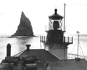 Cape Stelias light.jpg