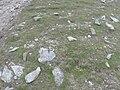 Capel Curig, UK - panoramio (66).jpg
