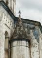 Capela Santo Antônio 2.png