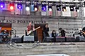 Capitals All Caps playoff Concert 2018 (42777470291).jpg