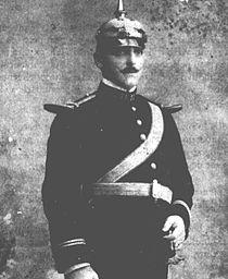 Capitan Ramon Arnaud.jpg