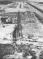 Capitol Airways N4909C wreckage.jpg