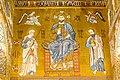 Cappella Palatina (24683504517).jpg