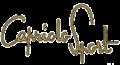 Caproni logo.png