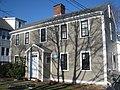 Capt. Benjamin Locke House, ArlingtonMA - IMG 2783.JPG
