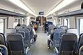 Car 1 interior of CRH6F-A-0496 (20201009101726).jpg