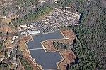 Car scrap yard Fitchburg MA Aerial.JPG