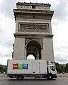 Caravane du Tour de France 2017 23 - Ibis.jpg