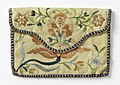 Card Case (Spain), 18th century (CH 18301169).jpg