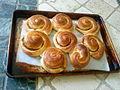 Cardamom rolls.jpg