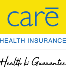 Care Health Insurance - Wikipedia
