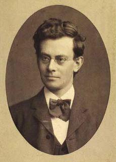 Carl Frederik Bricka Danish biographer and historian