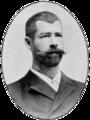 Carl Olof Theodor Krumlinde - from Svenskt Porträttgalleri XX.png