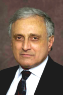 Carl Paladino Headshot 2010 3 color adjust.png