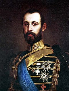 Carl XV of Sweden c 1870 (2).   jpg