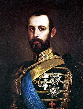Carl XV of Sweden c 1870 (2).jpg