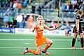 Carlien Dirkse van den Heuvel.jpg