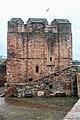 Carlisle Castle (42158974630).jpg