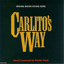 Carlito's Way Score Cover.jpg