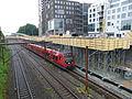 Carlsberg Station construction 15.JPG