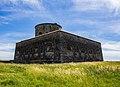 Carlstens fästning 2.jpg