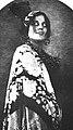 CarmenTortolaValencia1918.jpg