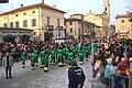 Carnevale-crema-04.jpg