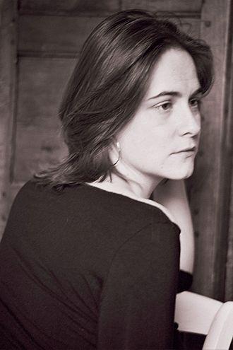 Carole Baillien - Carole Baillien