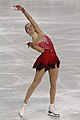 Carolina Kostner at 2010 European Championships (2).jpg