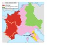 Carolingian empire 843.pdf