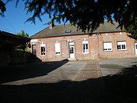 Carrépuis (Somme) France (3).JPG
