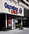 Carrefour-express-vll-030610.jpg