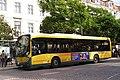 Carris 2340 (14995381004).jpg