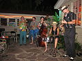 Carrollton Party Band 2011 8.jpg