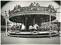 Carrousel MET DP113866.jpg