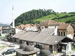 Carsija Gornji Vakuf.jpg