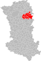 Carte de la Communauté de communes Airvaudais-Val du Thouet.png