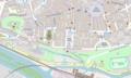 Carte du Centre Ville de Pau.png