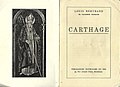 Carthage par Louis Bertrand 02.jpg