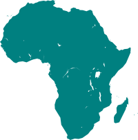 Cartography of Africa.svg