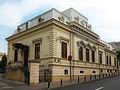 Casa Stoilov-Bolintineanu, Craiova.JPG