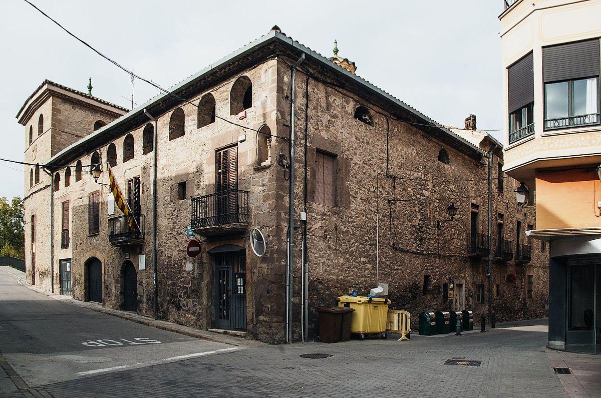 Casa museu torres amat viquip dia l 39 enciclop dia lliure - Casa torres barcelona ...