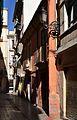 Casa al carrer d'En Gordo, la Xerea.JPG