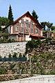 Casa antiga - panoramio.jpg