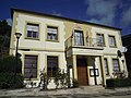 Casa consistorial de Carballeda de Valdeorras.jpg