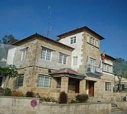 Casa consistorial de Mos.jpg