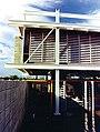 Casa de Acero. Detail view 1.jpg