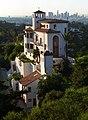 Casa de Lila in Los Angeles.jpg