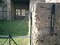 Casa di Trebio Valente - Pompei - panoramio.jpg