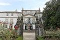 Casa e Museu dos Biscainhos (13).jpg